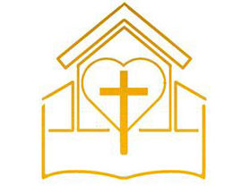 Церква Філадельфія Чернівці